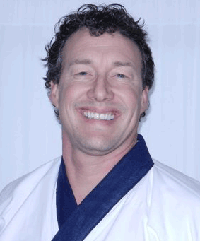 Ed Horni, Master