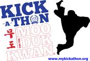 Kick-a-thon_Logo_bg_173x120