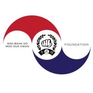 (c) Soobahkdofoundation.org